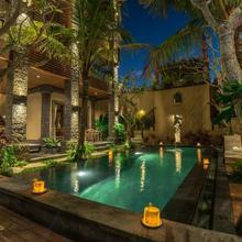 Bliss Ubud Abangan in Bali