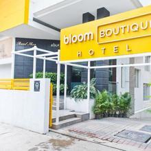 Bloom Boutique | Indiranagar in Bengaluru