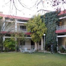 Bloom Star Hotel in Quetta