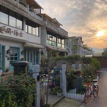 Blooming Lotus.theme House.hangzhou in Hangzhou