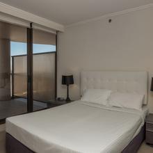 Fiori Apartments in Sydney