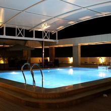 Blu Feather Hotel & Spa in Udaipur