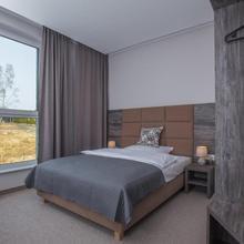 Blu Hotelik in Zielona Gora