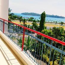 Blue Bridge Homes in Port Blair