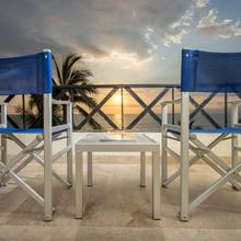Blue Chairs Resort By The Sea in Puerto Vallarta