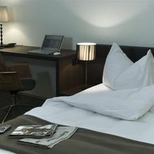 Blue City Hotel in Villigen