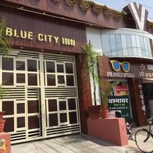 Blue City Inn in Jodhpur
