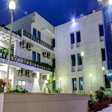 Blue Diamond The Hotel in Korba