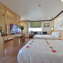 Blue Hanoi Inn Legend Hotel in Hanoi