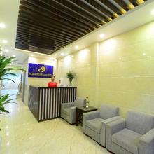 Blue Hanoi Inn Luxury Hotel & Spa in Hanoi