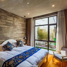 Blue Heart Guesthouse in Shanghai
