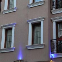 Blue Istanbul Hotel in Beyoglu