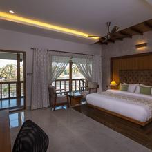 Blue Jelly Cruises And Resorts Pvt Ltd in Talavadi
