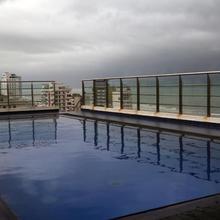 Blue Ocean - Otium Apartments in Colombo