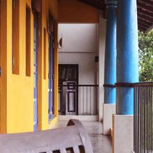 Blue Pillars Kandy in Kandy