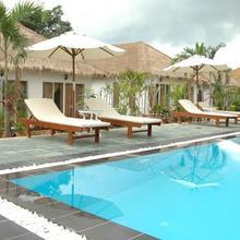 Blue Sea Boutique Hotel in Kampong Saom
