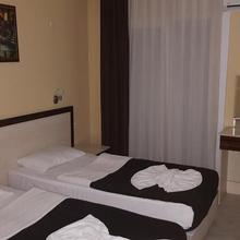 Blue Sea Hotel & Spa in Kusadasi