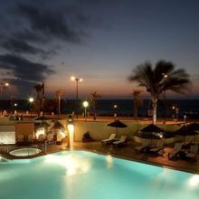 Blue Sky city beach hotel in Faliraki