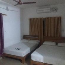 Blue Stones Service Apartment in Coimbatore
