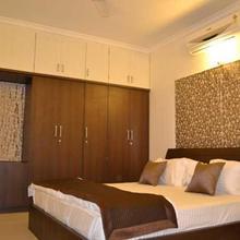 Blueberry Service Apartments in Sururnagar