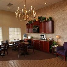 Bluegrass Extended Stay in Lexington