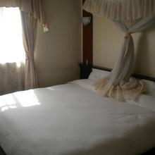 Bluehut Hotel in Nairobi