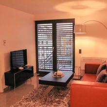 Bluestone Boarding Apartments in Dusseldorf