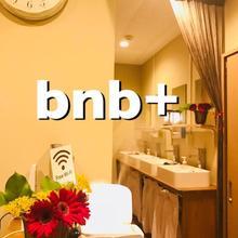 Bnbplus Nihonbashi International in Tokyo