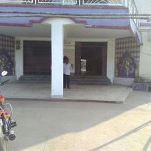 Bnt Dharamshala in Jogal
