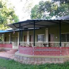 Sangway Holiday Home Stay in Dandeli
