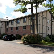 Boarders Inn and Suites of Traverse City in Traverse City