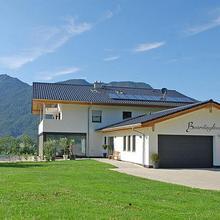 Boardinghouse in Salzburg