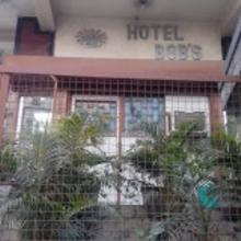 Bobs Hotel in Patna