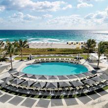 Boca Beach Club, A Waldorf Astoria Resort in Pompano Beach
