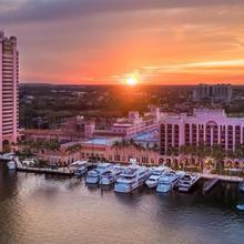 Boca Raton Resort And Club, A Waldorf Astoria Resort in Pompano Beach