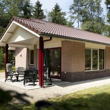 Bok's Bungalowpark in Wekerom