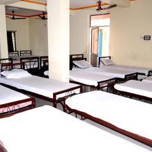 Bolla Residency in Bhadrachalam