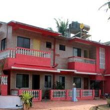Bom Mudhas Hotel in Calangute