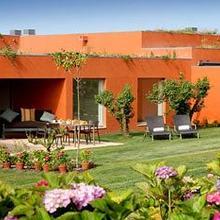 Bom Sucesso Design Resort, Leisure & Golf in Sao Bartolomeu