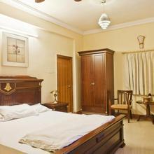 Bommana Residency in Rajahmundry