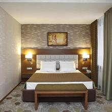 Bon Apart Hotel in Tomsk