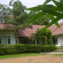 Bon Habi Resort in Kaziranga
