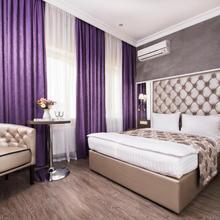 Bonapart Hotel in Kiev