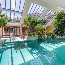 Bond Estate Luxury Accommodation in Christchurch