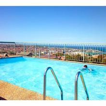 Bondi Breeze Apartment in Sydney