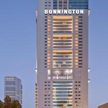 Bonnington Jumeirah Lakes Towers in Dubai