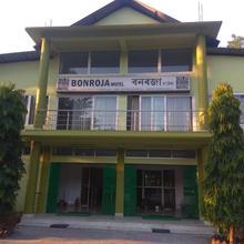 Bonraja Motel in Kaziranga