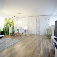 Bonus Apartments in Zagreb