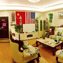 Boogo Inn in Wuhan