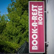 Book-a-rest Hostel in Grefoaicele